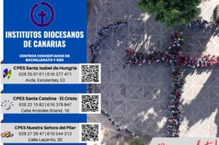 institutos diocesanos 2020