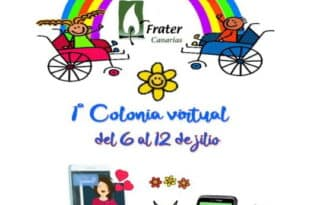 frater virtual